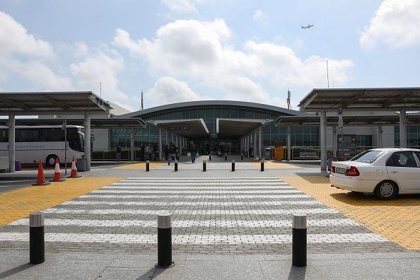 Νέα μέτρα στα αεροδρόμια της Κύπρου και στις