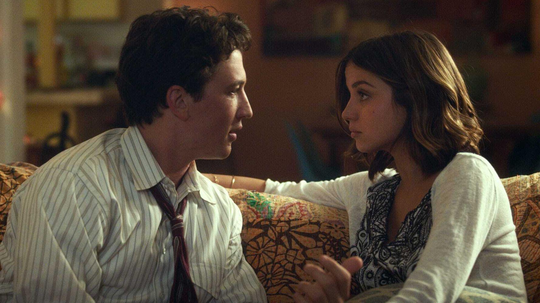 5 звездных фильмов, популярных на Netflix прямо сейчас