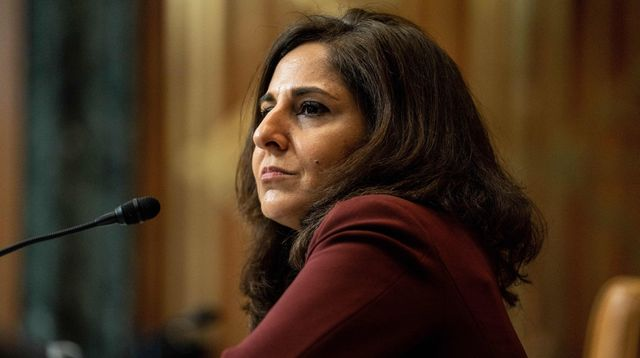 White House Withdraws Neera Tanden As Budget Director Nominee.jpg
