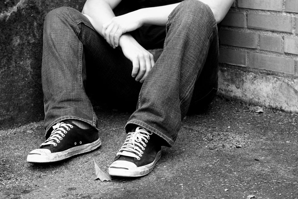 Revealed: Drug Gangs Are Stealing Children From Loving Families – Even In