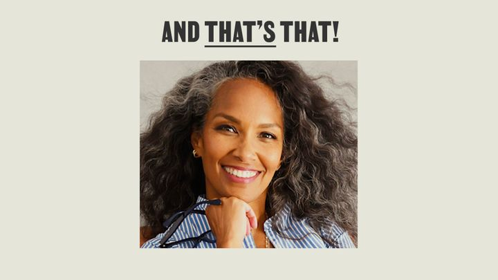 Legendary TV producer Mara Brock Akil joins the hosts this week.
