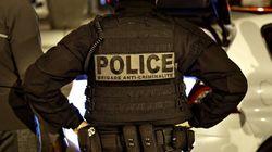 Un policier de la BAC condamné à 8 ans ferme pour corruption et trafic de