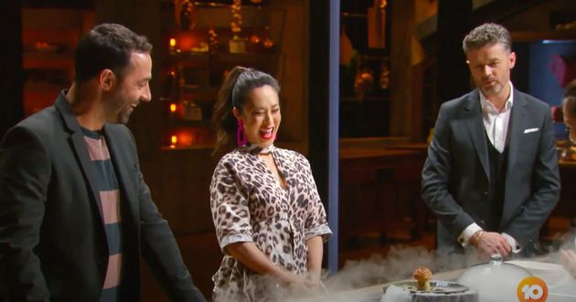 'MasterChef Australia' judges Andy Allen, Melissa Leong and Jock Zonfrillo will return to the franchise...
