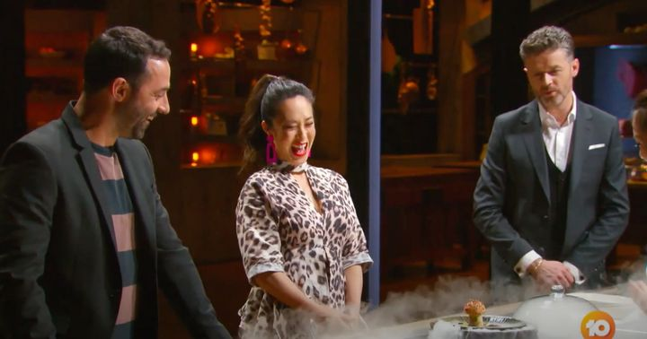 'MasterChef Australia' judges Andy Allen, Melissa Leong and Jock Zonfrillo will return to the franchise this year.