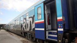 Σιδηροδρομική στάση και στον Νέο Παντελεήμονα