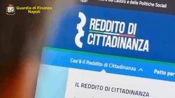 Reddito di cittadinanza ai mafiosi, un monito per i prossimi fondi europei (di V.