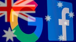 Facebook: Άρση του μπλόκου ειδήσεων στην