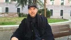 """Santiago Alba Rico: """"España no tiene bandera, y no hay que empeñarse en resignificar la"""