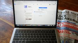 Facebook Reverses Australia News Ban In 'Proxy Battle For The