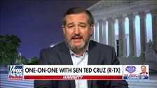 Ted Cruz Just Found A New Scapegoat For His Decision To Flee Texas For Cancun, Fox News Work offer you 24/7 Headline News