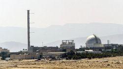 Tra Iran e Usa qualcosa si muove. Ma che succede a Dimona? (di L.