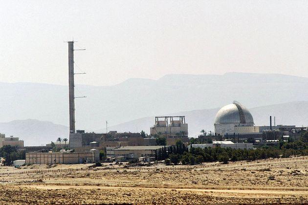 Tra Iran e Usa qualcosa si muove. Ma che succede a