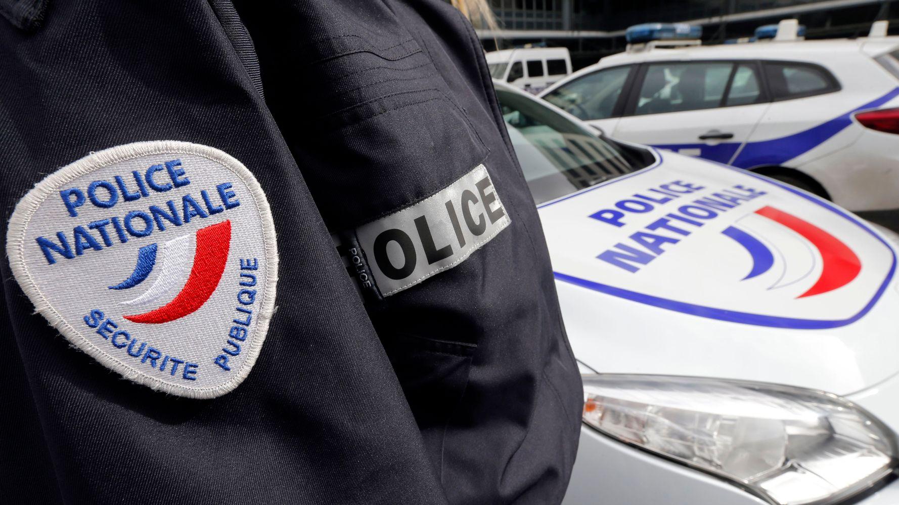 À Saint-Chéron, dans l'Essonne, une collégienne tuée alors qu'elle s'interposait entre des bandes rivales