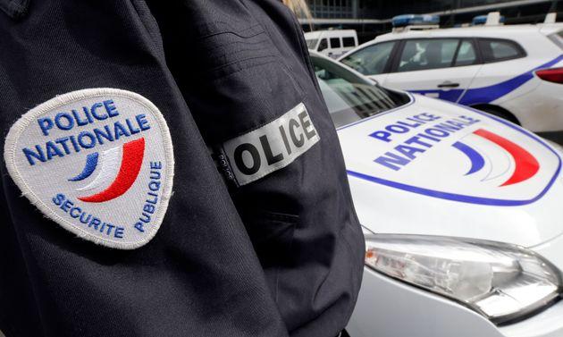 Une adolescente de 14 ans a été tuée dans l'Essonne en s'interposant au milieu d'une rixe en bandes rivales...
