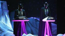 REM, Daft Punk e le 826 band che si sono sciolte in un decennio (di O.