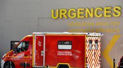 Le patient portait un stylo-pistolet: deux infirmières blessées à
