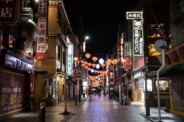 Η Ιαπωνία διόρισε υπουργό Μοναξιάς λόγω αύξησης των αυτοκτονιών με την