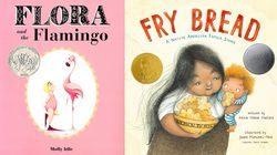 20 Children's Books With Characters Of Diverse Body