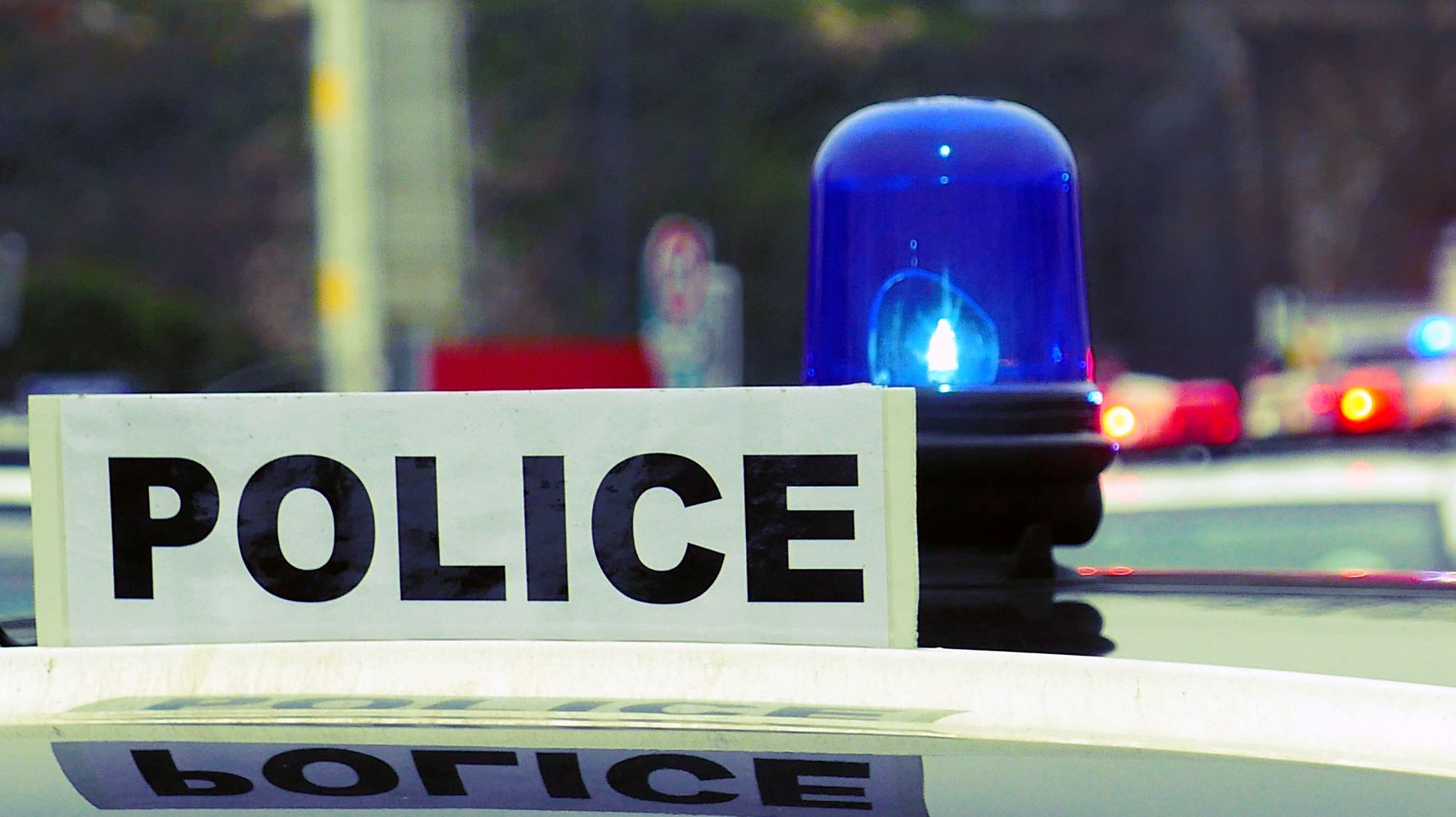Cinq ados mis en examen à Créteil pour violences sur des garçons de 12 ans