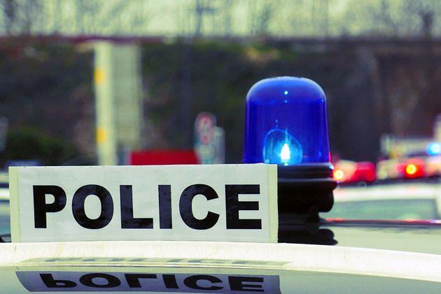 24h après la mort d'une ado de l'Essonne, un autre ado meurt après une nouvelle rixe entre