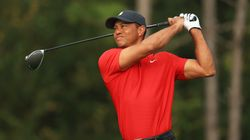 Tiger Woods Injured, Hospitalised Following Car