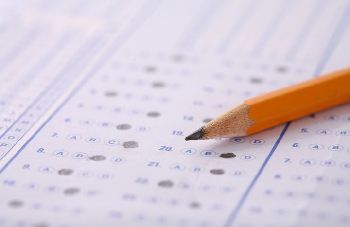 """Standardized tests have never been valid or reliable measures of what students know and are able to do, and they are e"