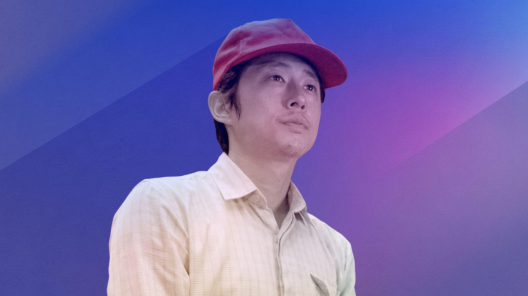 Стивен Ён о его самом личном фильме «Минари»