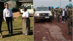 Il Congo, Attanasio e il problema dell'impunità