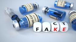 Nuova ondata disinformativa contro le aziende produttrici del vaccino
