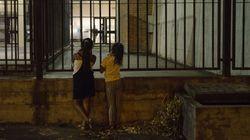 Prison Riots In Ecuador Leave Dozens