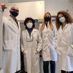 La situación crítica de este   laboratorio evidencia las condiciones de la ciencia en