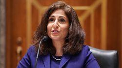 Neera Tanden Facing New Hurdles After Senate Delays