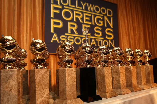 These are the awards the celebs will be hoping to get their mitts on this year. Well not these exact...