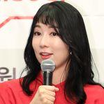 '스타벅스 문전박대' 의혹 일으킨 사유리가 결국 사과하며 한