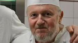 Émotion et hommages après le suicide de l'ancien chef étoilé Marcel
