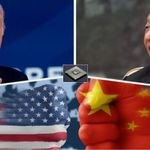 L'America resta senza chip, davanti allo strapotere cinese. Biden prova a reagire (di C.