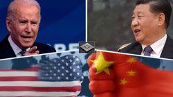 L'America resta senza chip, davanti allo strapotere cinese. Biden prova a
