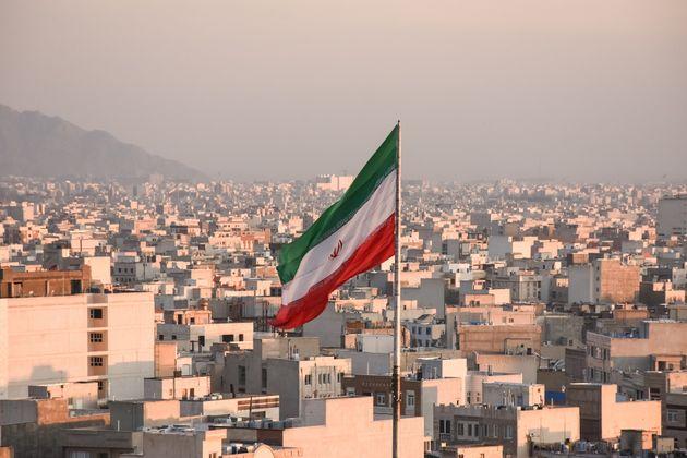 Un français détenu en Iran sans explication depuis mai