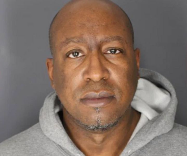 Shawn Douglas fait face à des accusations d'enlèvement.