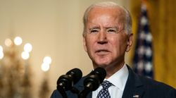 Biden's COVID Package Is Overwhelmingly Popular. Republicans Hate It