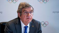 東京オリンピックの観客は「4月か5月上旬ぐらいに判断」