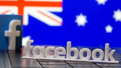 Australian Media Code Passed By Parliament After Last-Ditch