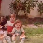 Απήχθη 3 ετών από την Κολομβία και η οικογένεια του τον βρήκε μετά από 32 χρόνια στη