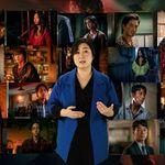 Netflix、韓国作品に520億円の大規模投資。ヒット作続き、制作強化へ