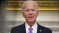 Joe Biden Revokes Donald Trump's Order Designating Democratic Cities