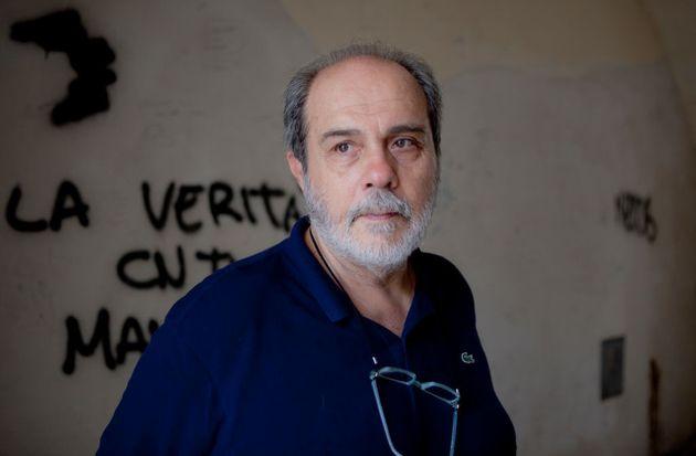 Addio a Franco Battiato, filosofo del pop e maestro della contaminazione
