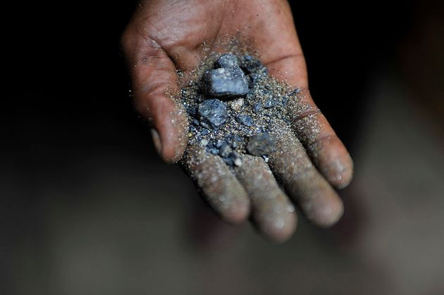 Gli affari della 'ndrangheta sulle risorse minerarie del Congo