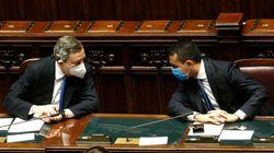 Governo Draghi, serve una politica estera