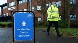 NHS Cohort Rules Are Risking Vaccine Wastage, Medics