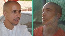 L'histoire du véritable détenu incarné par Tahar Rahim dans
